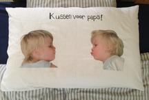 Trykk på tekstil