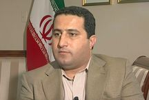 Iran Executes Nuclear Scientist Accused of Spying for the U.S.
