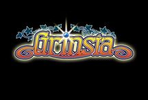 Grinsia Game Torrent Free