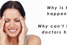 Headache specialist in loss angeles / Proper treatment of head pain is possible only with kevinlimd.com
