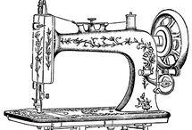 ραπτομηχανη
