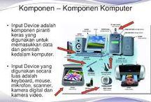 Online shop komponen komputer murah di bandung