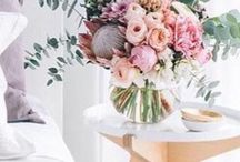 bouquets by Kick ( + inspiration )