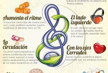 Música@