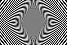 optikai illuzio