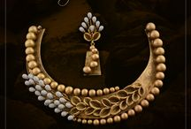 Jewellery wish to have