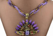 Amazing Handmade Jewelry / by DragonflyRidge