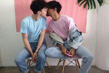 so gay :3