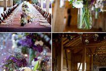Nunta violet