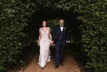 My Photography. / Chris Bradshaw - Essex Wedding Photographer. Shooting weddings around Essex and across the UK