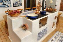 Idéias para projetos residenciais