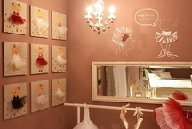 Habitaciones infantiles (Kids rooms)