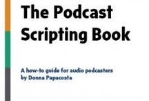 Podcasting / Podcasting resources, podcasting tips