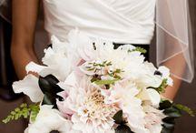 Wedding favorites  / by Jillian Marie
