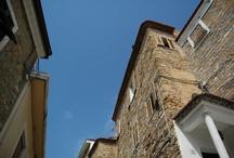 Seborga (IM), Liguria