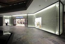 Interiors-Retail.Facades