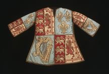 Costume and fashion from history and various cultures / different styles of clothing/ costume for inspiration: armour, Victorian, Egyptian, Indian, Mexican, tribal and more
