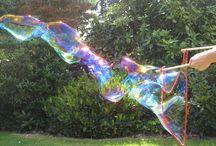 Tjarda's Creaties naaldvilten vilt nat vilten speksteen superbellen blaas / Creaties naaldvilten vilt nat vilten speksteen superbellen-blaas o.a.
