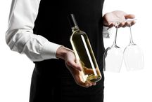 Wine tasting, Sommelier, Beverage / all about the Wine world