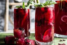 Cool & Fresh drink