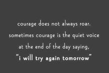beautiful words / by Kasie Birdwell