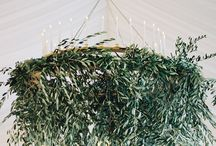 Wedding Decor / Here are things I like and would like to use as inspiration for my own wedding.