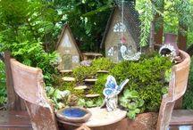 garden ^^