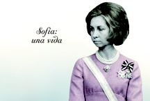 2012-04 Helduak-Ez Fikzioa/Adultos-No Ficción