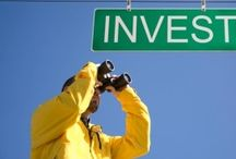 News Articles on Investing