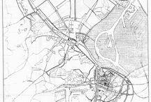 Gdansk, Trójmiasto - plany