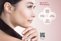 The Sloane Clinic Plastic Surgery
