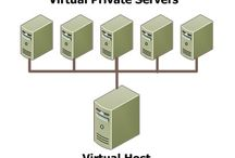 Virtual Dedicated Server / by ProlimeHost
