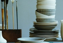 Tabletop / by Lindsey Crawford-Reese