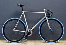 wheels:BIKE