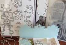My Stampart - Stampin' Up! Holiday Catalogue 2017, Herbst-/Winterkatalog 17 / Sneak Peak Stampin' Up! Holiday Catalogue 2017