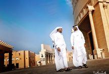 Doha   Katara Cultural Village  / Art & Exhibitions: Performing Arts, Visual Arts, Music, Cinematography, Concerts & Shows, Restaurants