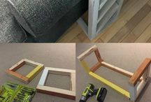 DIY FURNISH