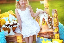 Photography: Easter Mini Sessions