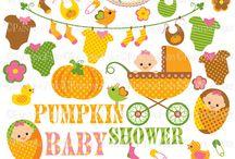 47 - Autumn Baby