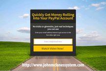 Practical Online Business / Practical online business