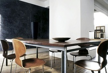 Eclectic Home No 1