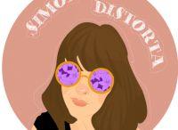 Simona Livrieri ArtWork / Simona Livrieri ArtWork