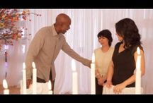 Свадббы