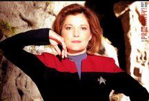 Star Trek | Voyager