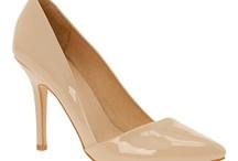 Shoe Maniac / by Sherri Dunn Johnson