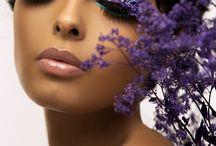 Makeup I like!
