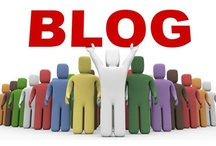 Blogging digital Marketing
