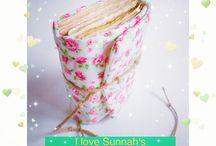 Sunnah's the Way of Prophet / Spiritual