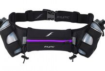 Fitletic Products / FITLETIC Performance Gear passes rigorous testing to ensure premium quality.   Our hydration belts are equipped with our own Silicone Grippers to ELIMINATE BOUNCE and all FITLETIC gear is designed to meet the needs of any athlete!
