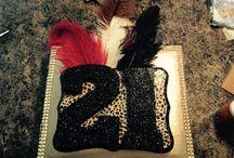 21 happy
